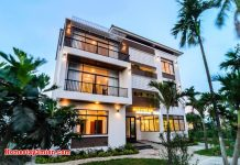 Gateway Inn Hoi An