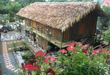 Green Hill Hostel Hà Giang