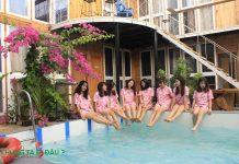 La mer homestay vung tau (3)